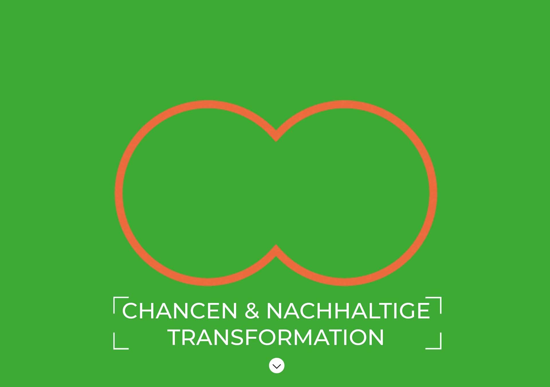 greenmoon-chancen-und-nachhaltige-transformation