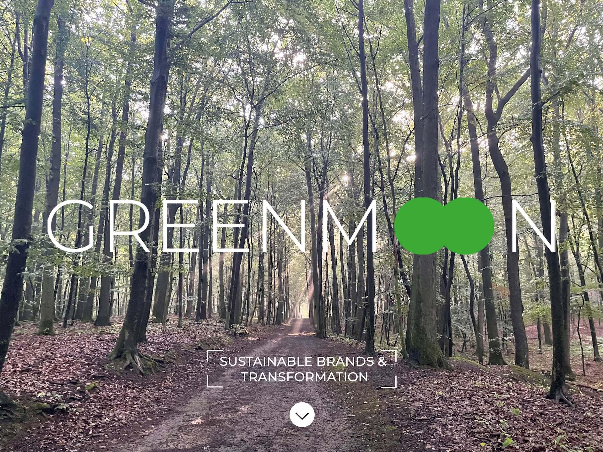 Greenmoon-Welcome