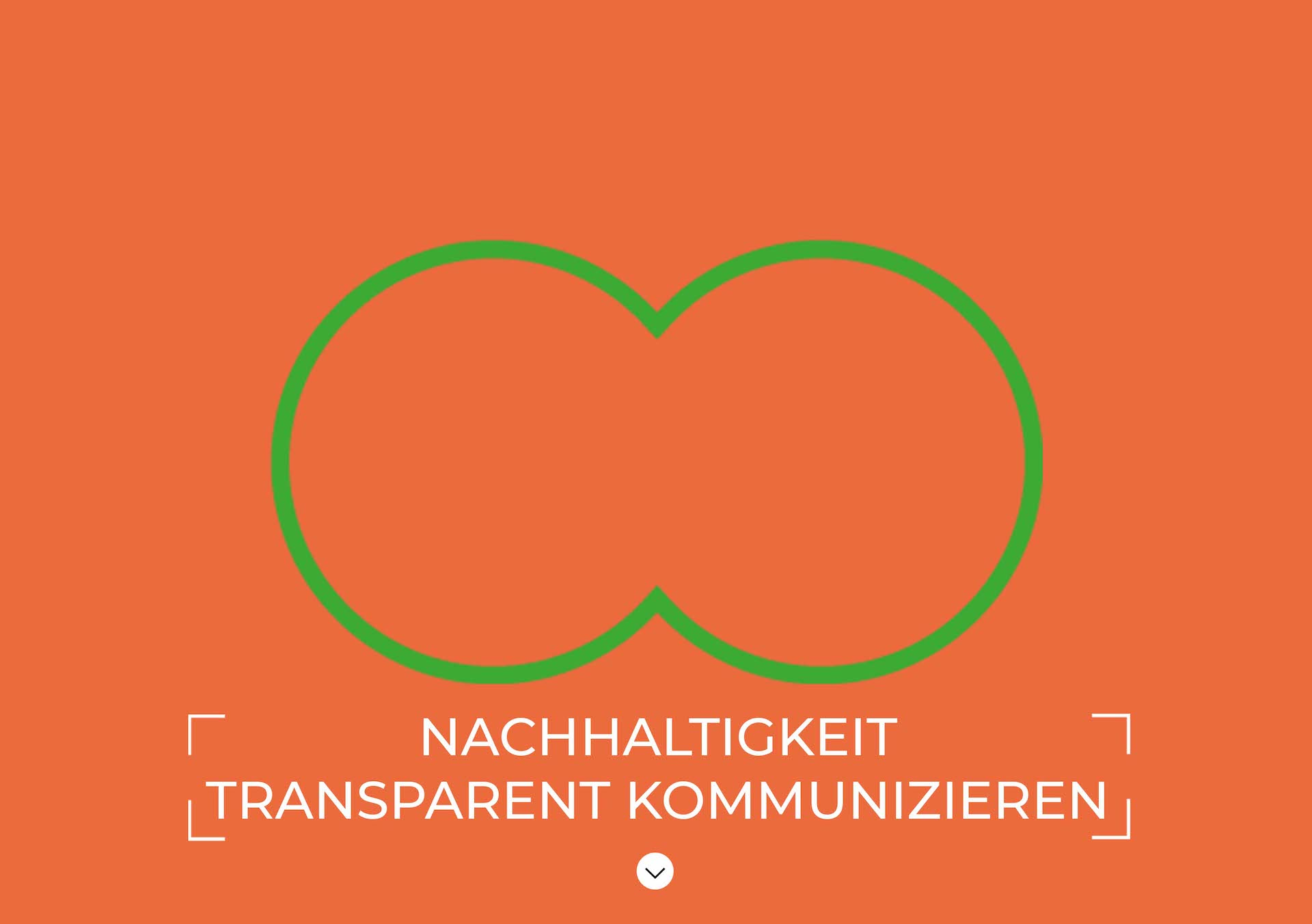 greenmoon-nachhaltigkeit-transparent-kommunizieren