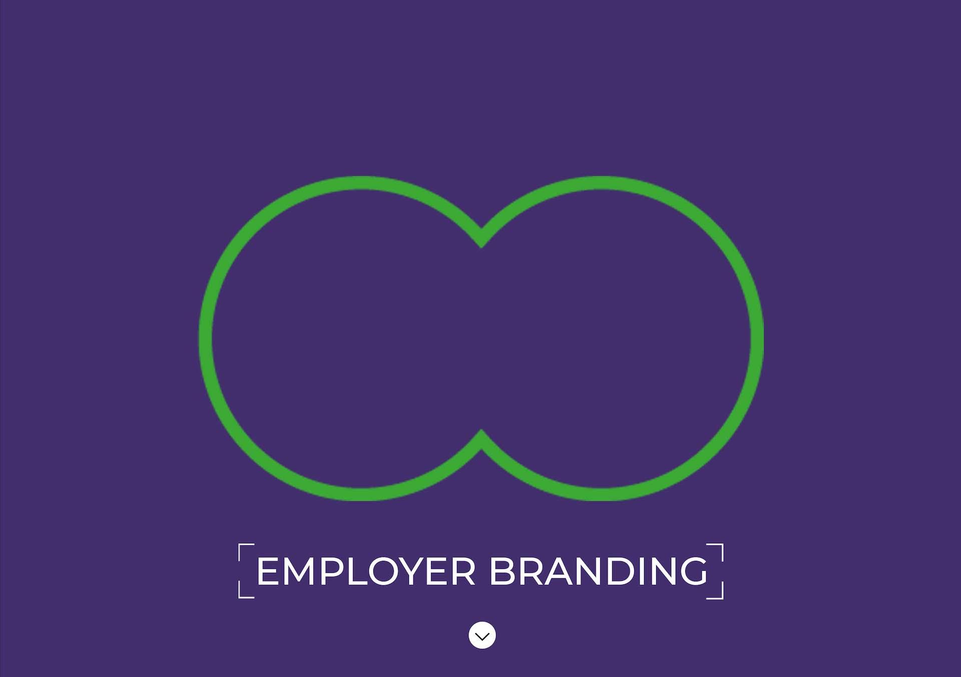 greenmoon-employer-branding