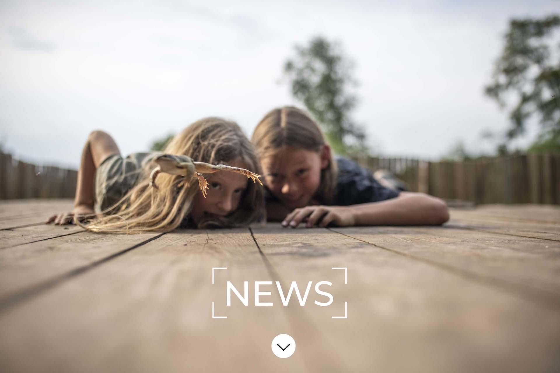 greenmoon-news