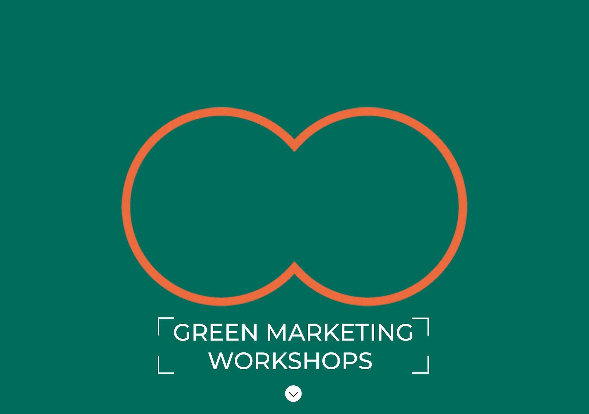 greenmoon-green-marketing-workshops