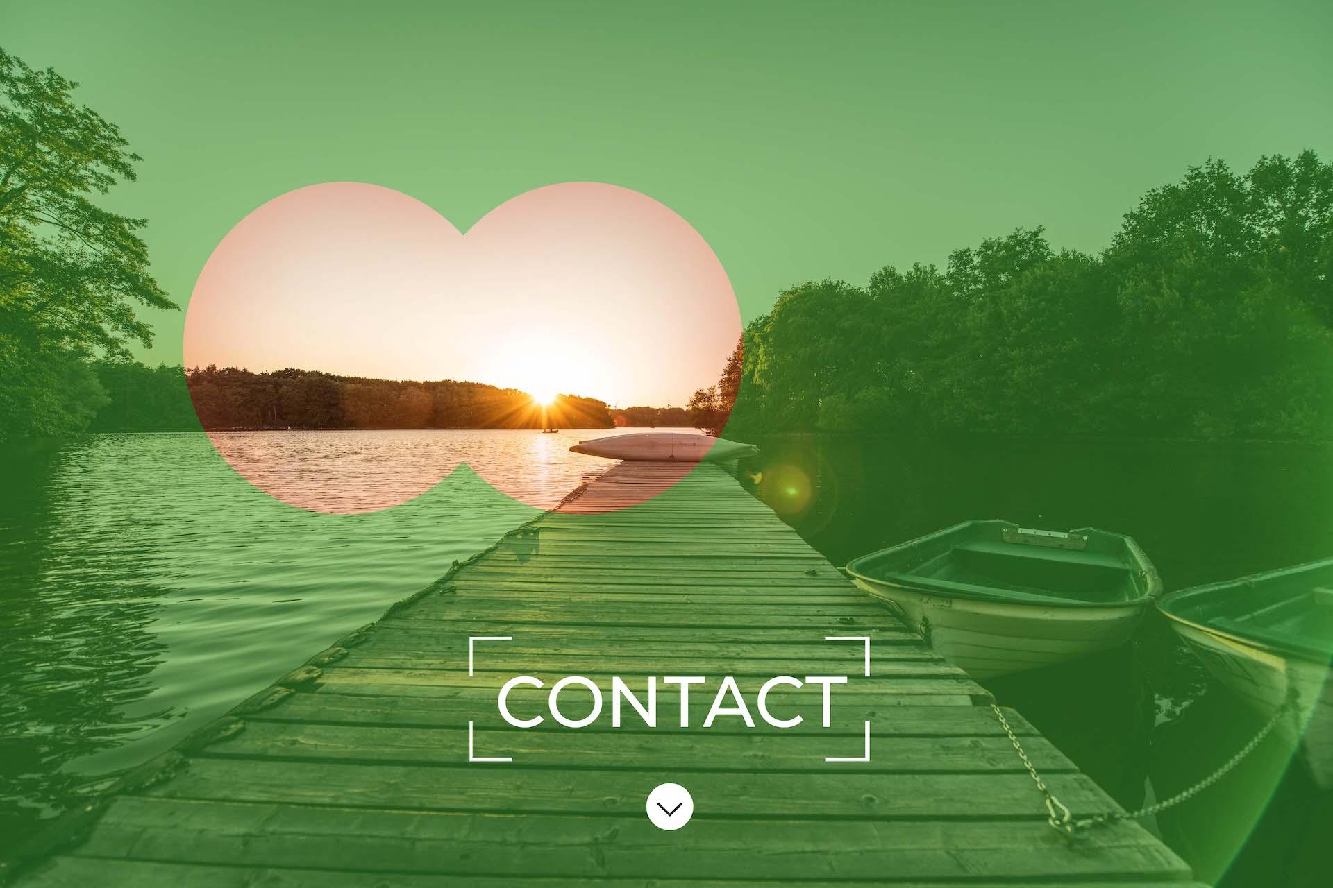 greenmoon-contact