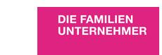 Familienunternehmer Logo