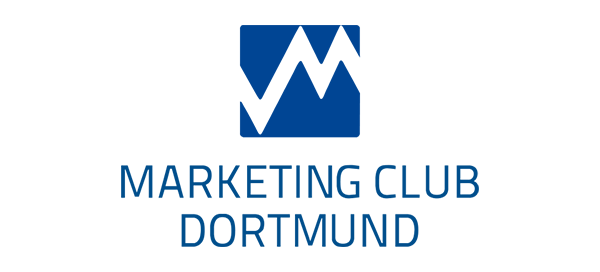 Marketing-Club-Dortmund_Logo