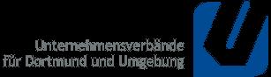 Unternehmensverbände Dortmund